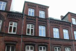 Dronningensgade  4A, st., 5000 Odense C
