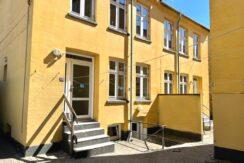 St. Glasvej  31B, st., 5000 Odense C