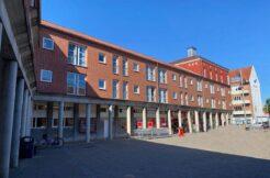 Skibhusvej  66, 2., lejl. nr. 213, 5000 Odense C