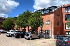 Brummers Plads  20, st., lejl. nr. 2, 5000 Odense C