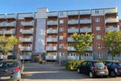 Vindegade  52, 4., lejl. nr. 4, 5000 Odense C