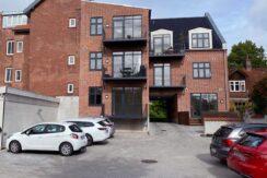 Sdr. Boulevard  26, 4., 5000 Odense C