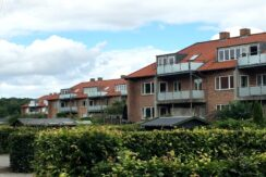 Thurøgade  22, 1., 5000 Odense C