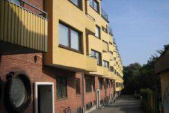 Sdr. Boulevard  38F, 4.tv, 5000 Odense C