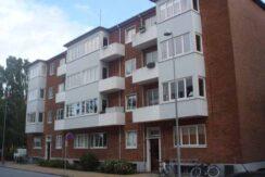 Drewsensvej  20, st.th, 5000 Odense C