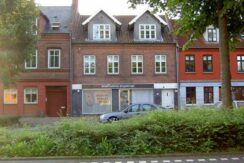 Sdr. Boulevard  134, st., 5000 Odense C