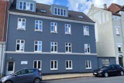 Bredstedgade  12, 1., 5000 Odense C