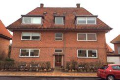 Fengersvej  42, 1.tv, 5000 Odense C