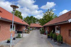 Sanderumvangen  2C, 5250 Odense SV