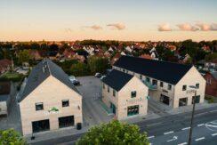 Dalumvej  37D, 1.th, 5250 Odense SV