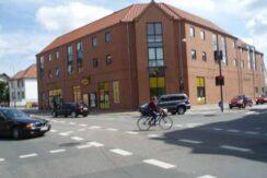 Skibhusvej  43, 1., lejl. nr. 8, 5000 Odense C