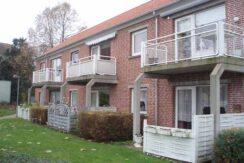 Østerbæksvej  78G, st., 5230 Odense M