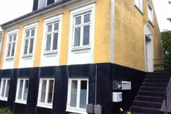 Begtrupsvej  5B, 1., 5700 Svendborg