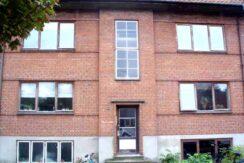Palnatokesvej  54, 1.th, 5000 Odense C