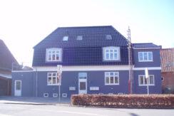 Bøgebjergvej  44, 1.tv, 5000 Odense C