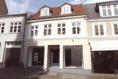 Gerritsgade  10A, 5700 Svendborg